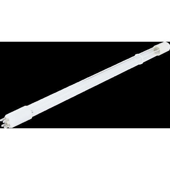 UV lamp 185/254 nm,...